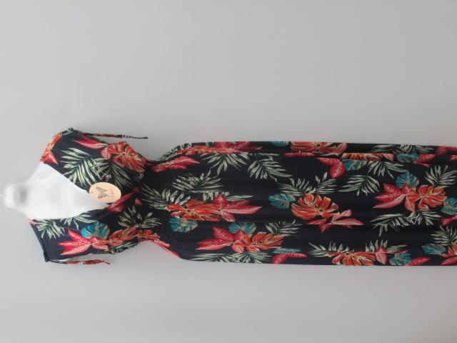 Sukienka Damska SYW-1205 MIX KOLOR M/L-XL/2XL