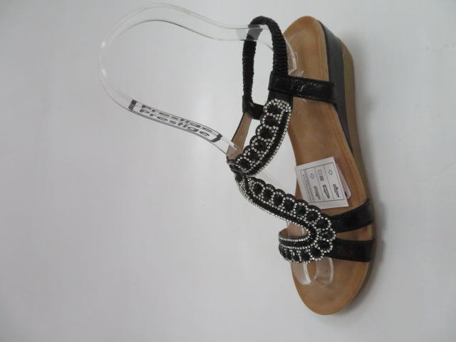 Sandały Damskie  JS79-1, 36-41