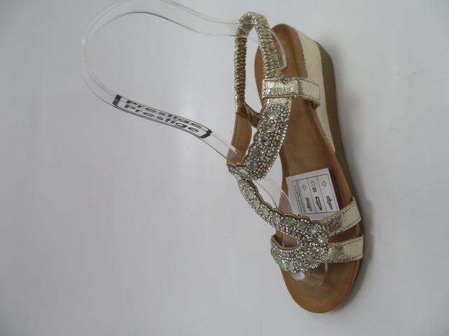Sandały Damskie  JS79-2, 36-41
