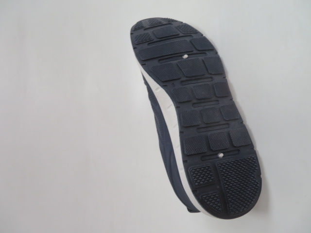 Buty Sportowe Męskie 32-41, Blue, 41-46 3