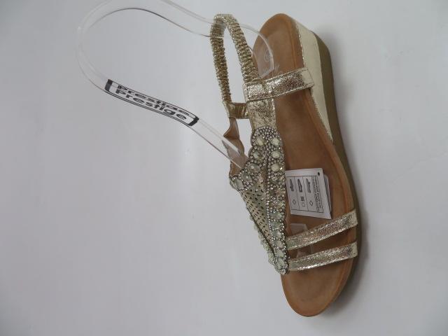 Sandały Damskie  JS80-2, 36-41