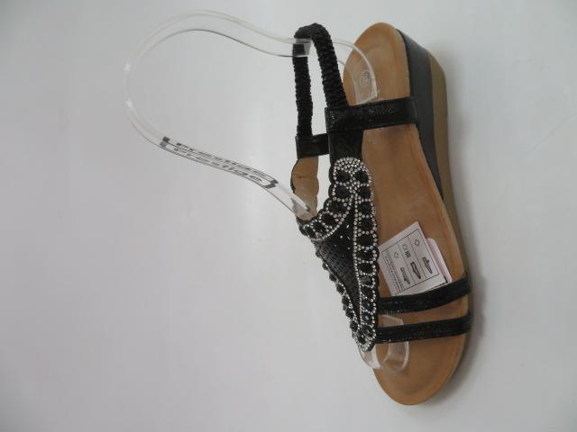 Sandały Damskie  JS80-1, 36-41