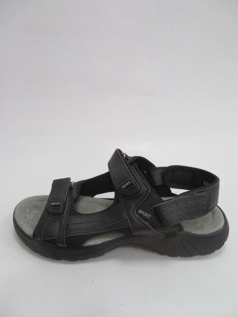 Sandały Męskie C9515-1, 47-50