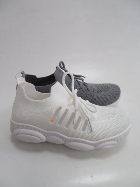 Buty Sportowe Dziecięce X-381, Mix 4 color ,31-36