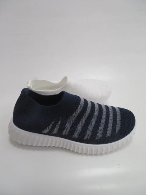 Buty Sportowe Dziecięce XF-20, Mix 4 color ,31-36