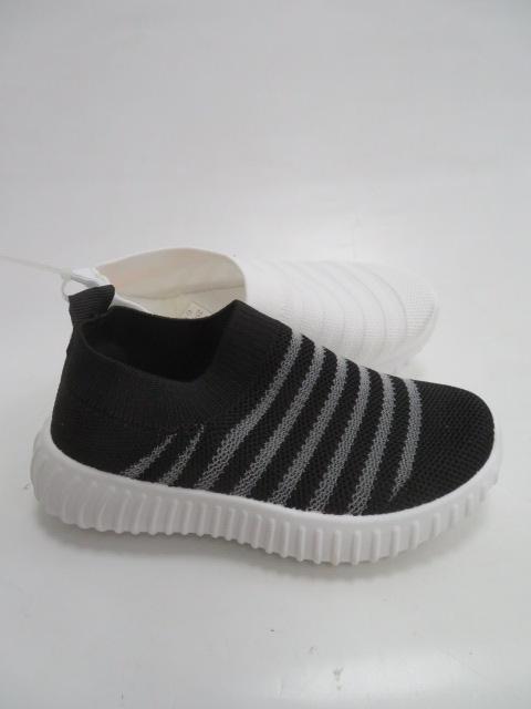 Buty Sportowe Dziecięce XF-19, Mix 4 color ,25-30