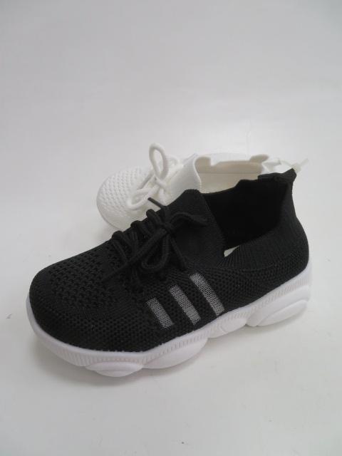 Buty Sportowe Dziecięce X-380, Mix 4 color ,20-25