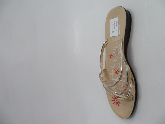 Japonki Damskie 6289-3, 36-41 3