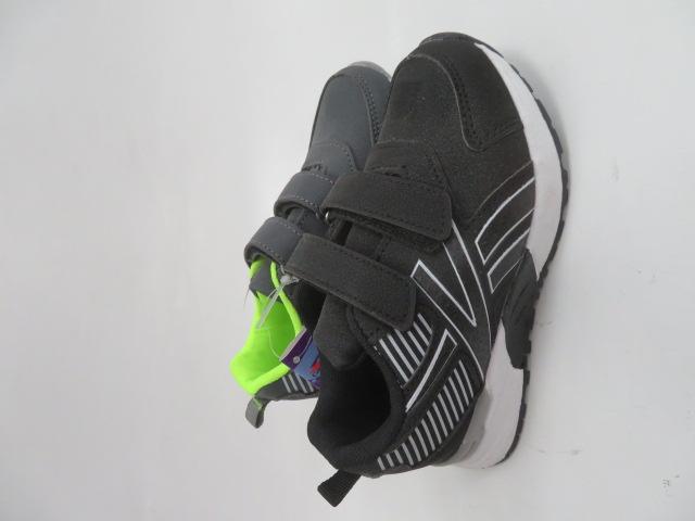 Buty Sportowe Dziecięce 1801, Mix 2 color, 25-30