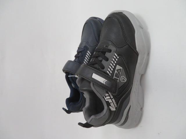 Buty Sportowe Dziecięce 2901, Mix 2 color, 31-36