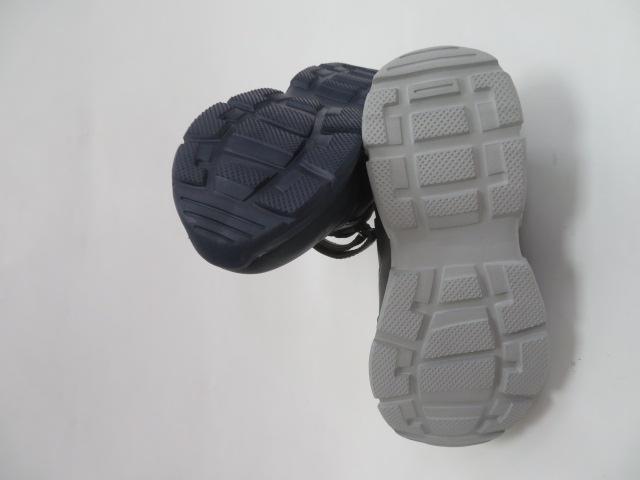 Buty Sportowe Dziecięce 2901, Mix 2 color, 31-36 2