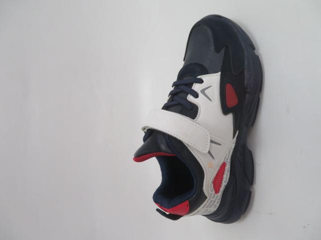 Buty Sportowe Dziecięce 3933-3, 31-36
