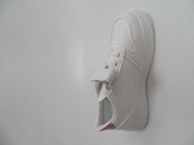 Buty Sportowe Dziecięce T9294C, 25-30