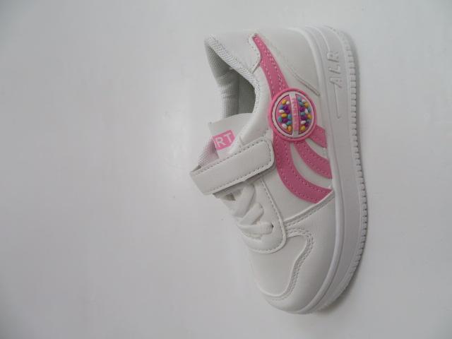 Buty Sportowe Dziecięce T9298F, 25-30