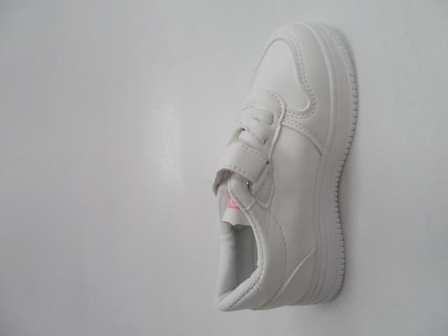 Buty Sportowe Dziecięce T9298F, 25-30 2