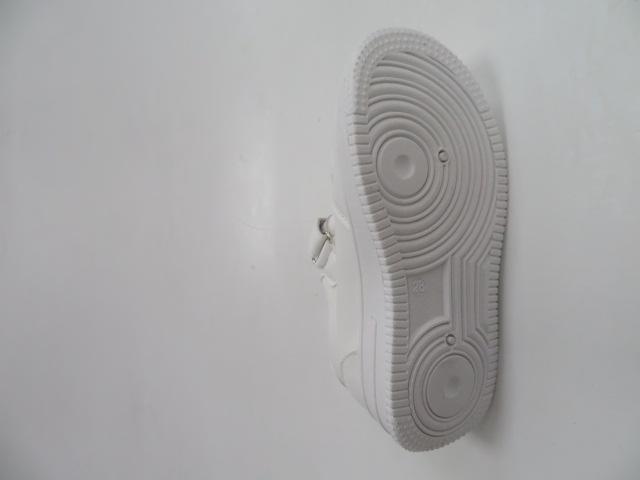 Buty Sportowe Dziecięce T9298F, 25-30 3