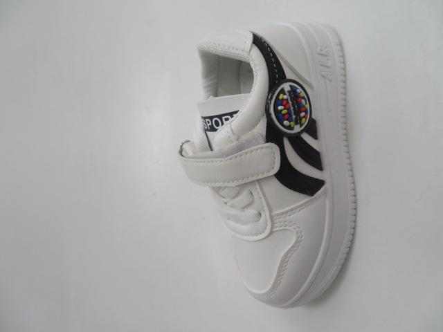 Buty Sportowe Dziecięce T9298H, 25-30