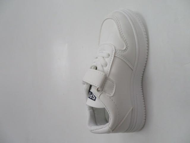 Buty Sportowe Dziecięce T9298H, 25-30 2