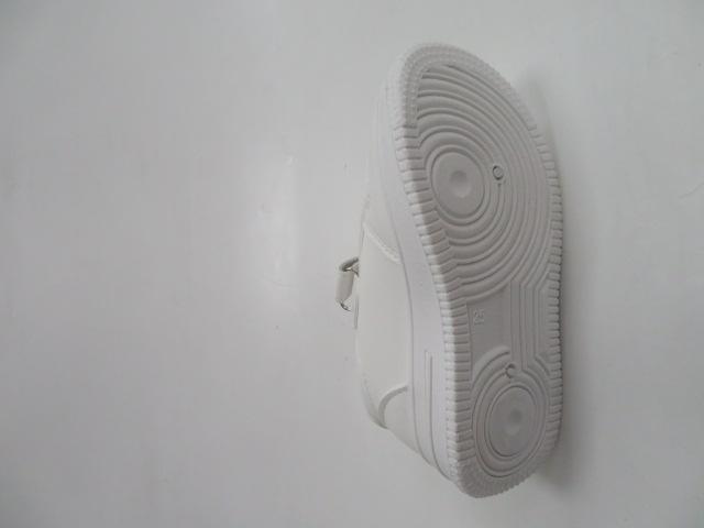 Buty Sportowe Dziecięce T9298H, 25-30 3