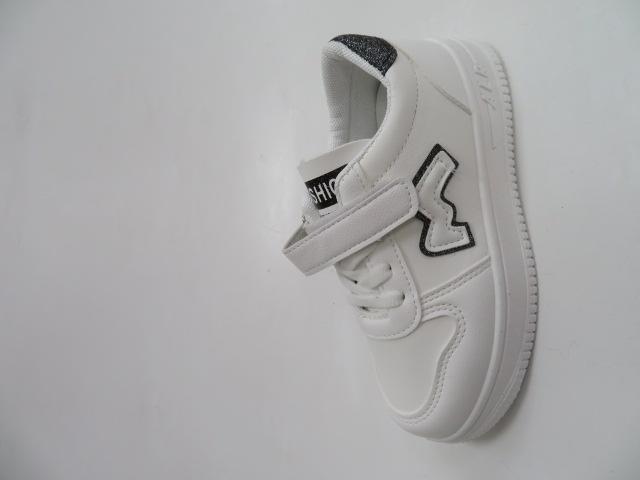 Buty Sportowe Dziecięce T9293A, 25-30
