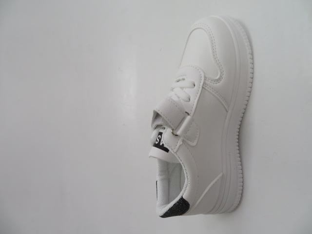 Buty Sportowe Dziecięce T9293A, 25-30 2