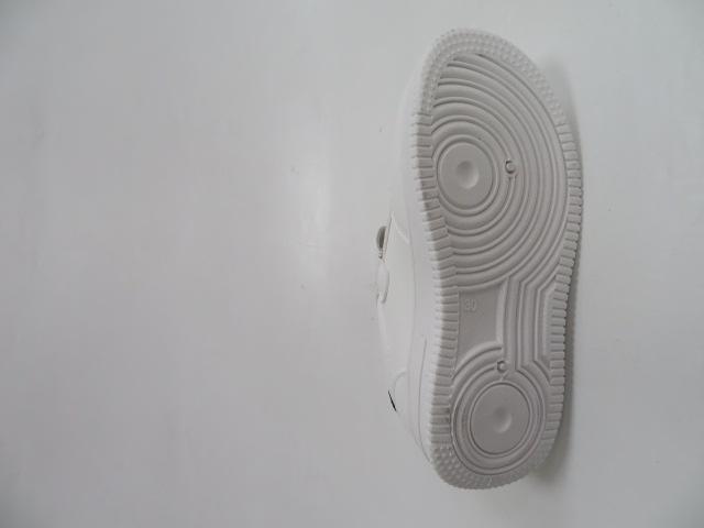 Buty Sportowe Dziecięce T9293A, 25-30 3
