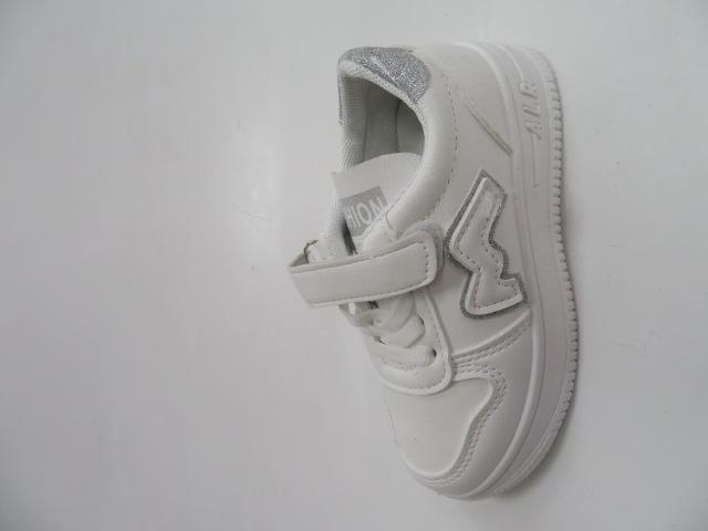 Buty Sportowe Dziecięce T9293B, 25-30