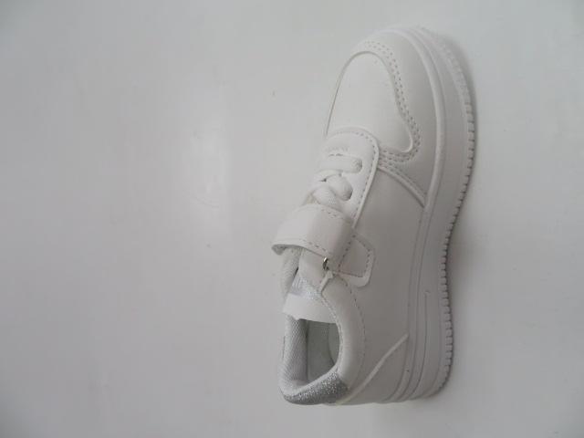 Buty Sportowe Dziecięce T9293B, 25-30 2