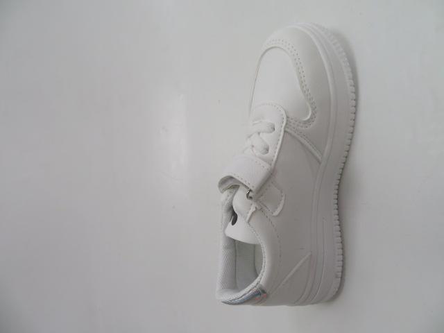 Buty Sportowe Dziecięce T9297B, 25-30 2