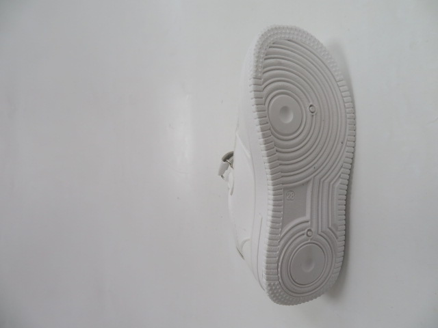 Buty Sportowe Dziecięce T9297B, 25-30 3