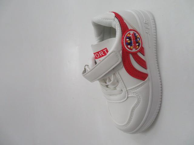 Buty Sportowe Dziecięce T9298K, 25-30