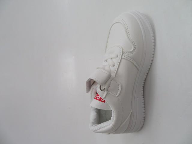 Buty Sportowe Dziecięce T9298K, 25-30 2