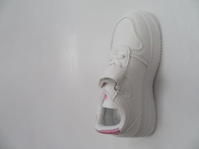 Buty Sportowe Dziecięce T9297F, 25-30 2