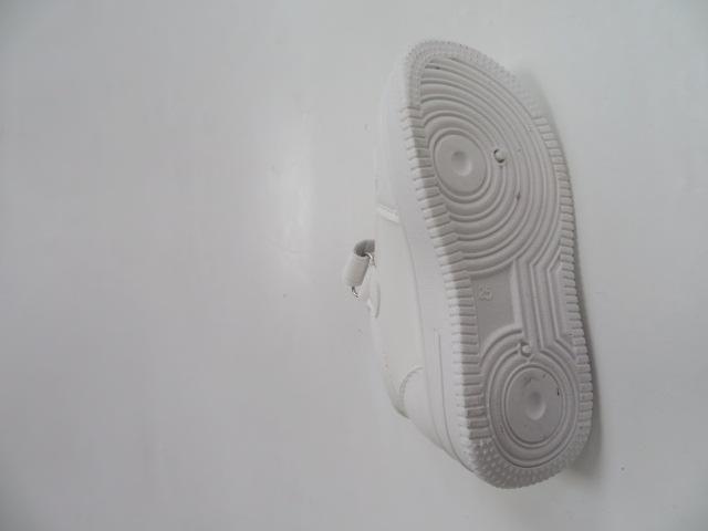 Buty Sportowe Dziecięce T9297F, 25-30 3