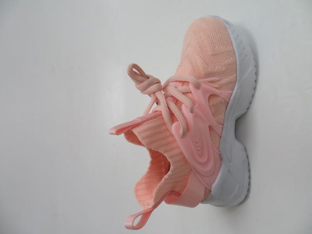 Buty Sportowe Dziecięce T9302A, 27-32
