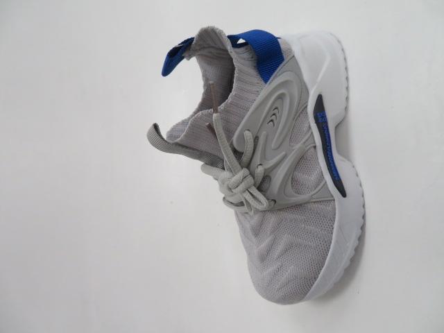 Buty Sportowe Dziecięce T9302D, 27-32