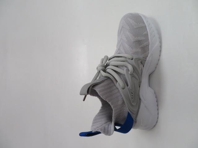 Buty Sportowe Dziecięce T9302D, 27-32 2