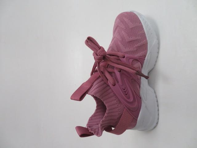 Buty Sportowe Dziecięce T9302B, 27-32 2