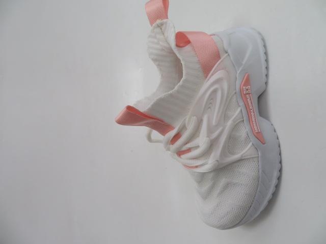Buty Sportowe Dziecięce T9302H, 27-32
