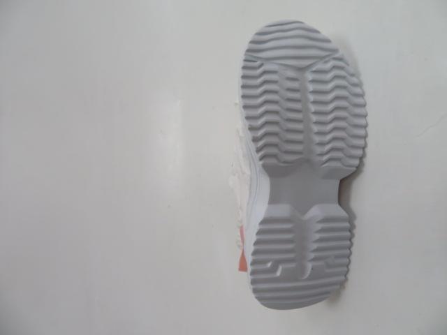 Buty Sportowe Dziecięce T9302H, 27-32 2