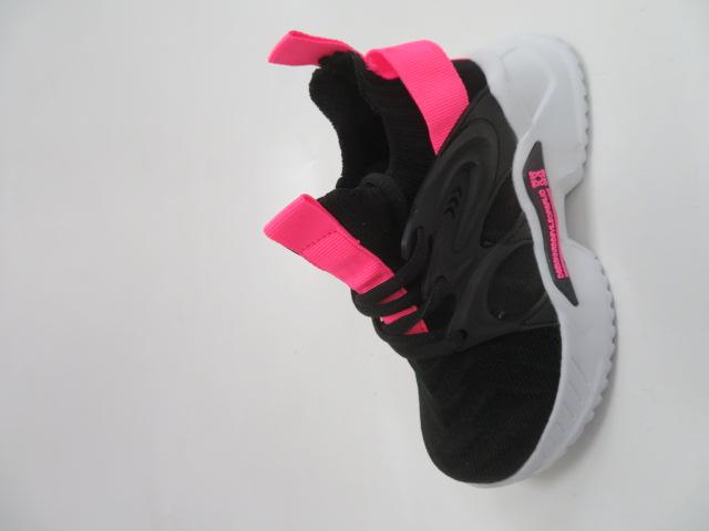 Buty Sportowe Dziecięce T9302F, 27-32