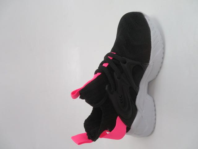 Buty Sportowe Dziecięce T9302F, 27-32 2