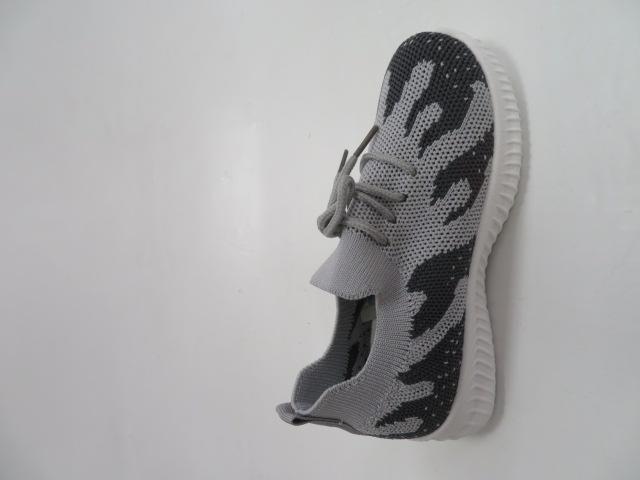 Buty Sportowe Dziecięce T9290F, 25-30 3