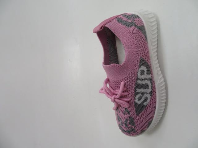 Buty Sportowe Dziecięce T9289A, 25-30