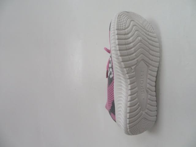 Buty Sportowe Dziecięce T9289A, 25-30 3