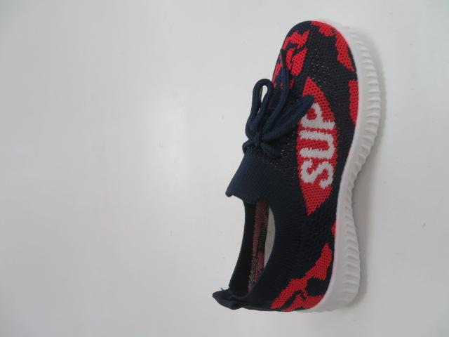 Buty Sportowe Dziecięce T9289B, 25-30 2