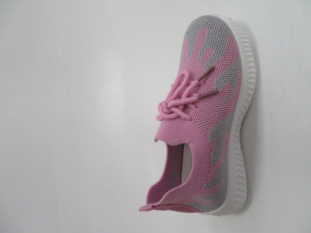 Buty Sportowe Dziecięce T9290A, 25-30 2
