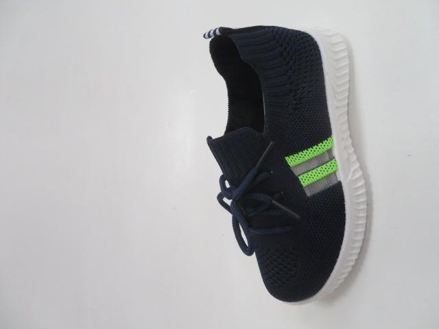 Buty Sportowe Dziecięce T9291B, 25-30