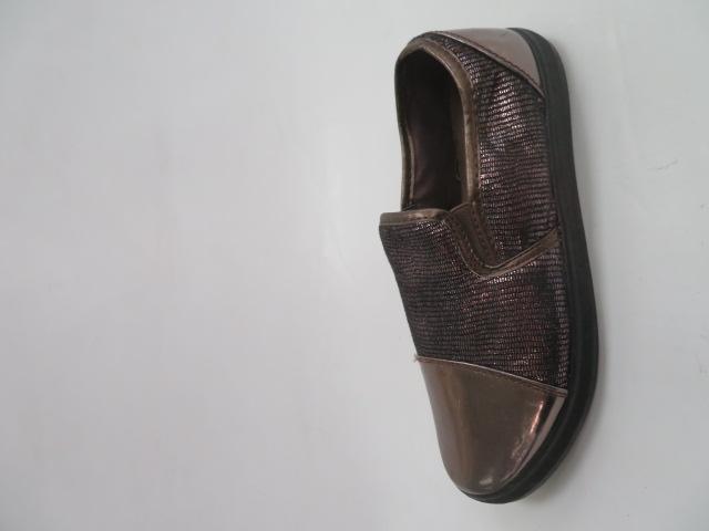 Półbuty Damskie R400-4, 36-41