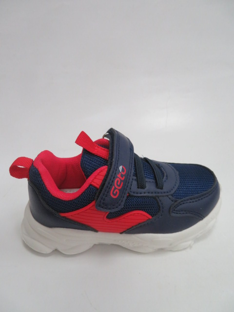 Buty Sportowe Dziecięce F761, 20-25